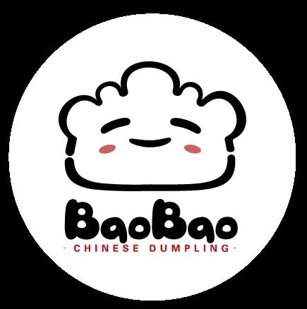 Bao Bao Dumplings